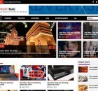 theme wordpress magazine profitmag