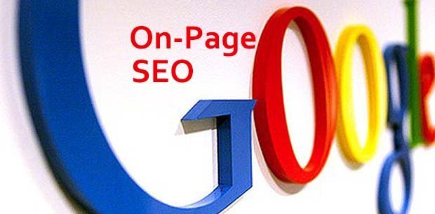 tips pengertian On-page SEO wordpress