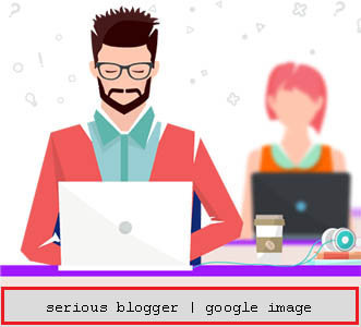 contoh caption image wordpress