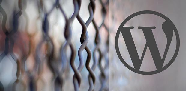 wordpress update terbaru
