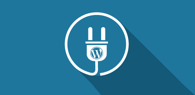 plugin wordpress terbaik