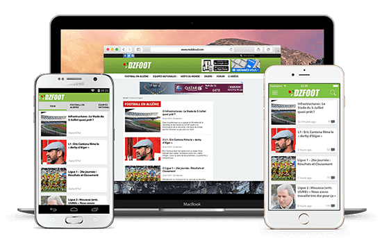 mobiloud wordpress apps ios android