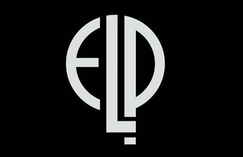 emerson-lake-palmer logo band