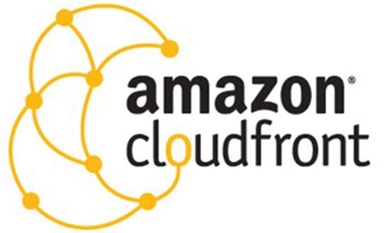 amazon cloudfront cdn terbaik