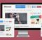 mythemeshop tema terbaik wordpress