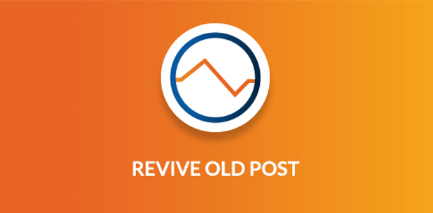 revive old post plugin share artikel otomatis