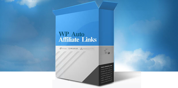 wp auto affiliate links pro