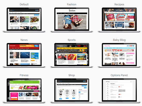 layout-theme-adsense