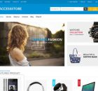 theme-wordpress-store-villa