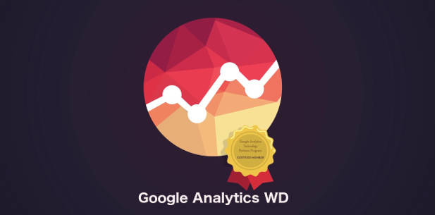 google-analytics-wd
