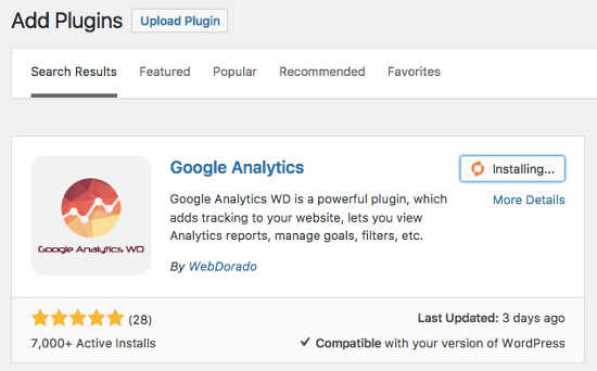 google-analytics-wd-plugin