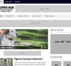 theme-wordpres-superads-adsense-free