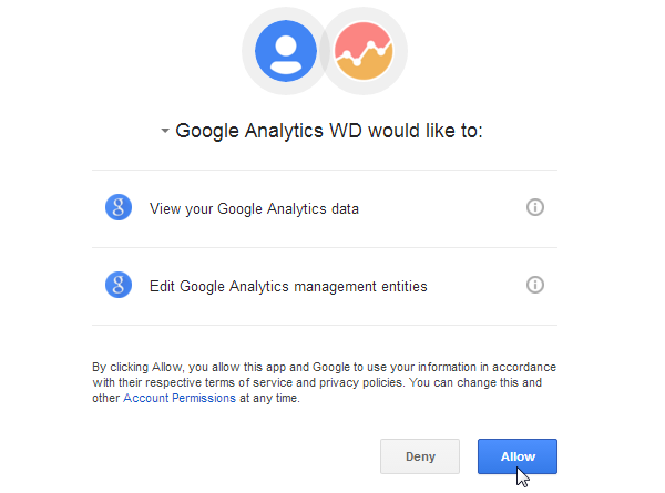 allow-wd-google-analytics