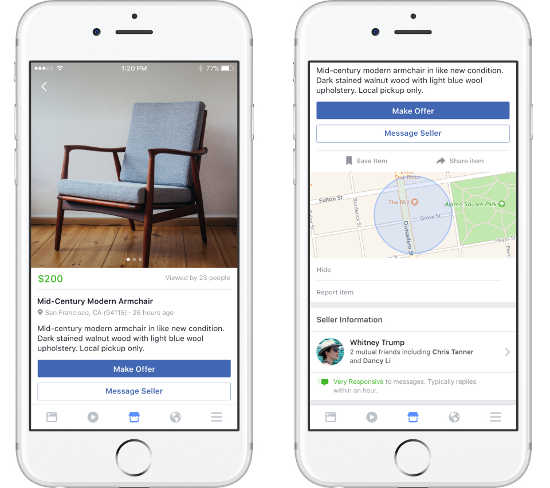 facebook-marketplace-jual-beli