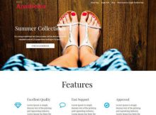 theme-wordpress-bellini-free
