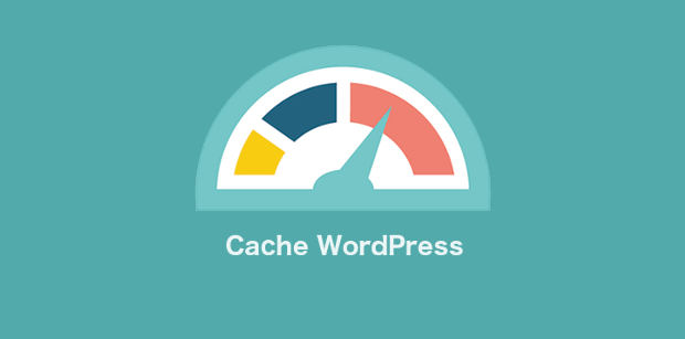 menghapus cache wordpress