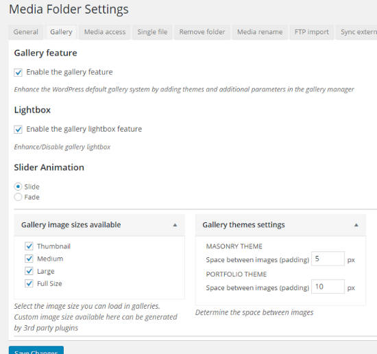 wp media folder settings 3