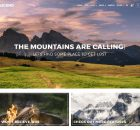 Ascend Free WordPress Themes
