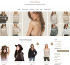 Theme WordPress Envo Themes Free