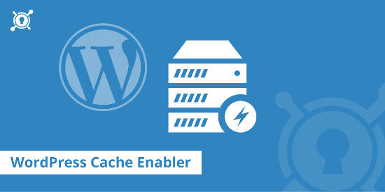 WordPress Cache Enabler