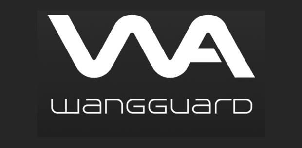 Wangguard Plugin Anti Spam