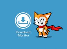 Download Monitor WordPress Plugin