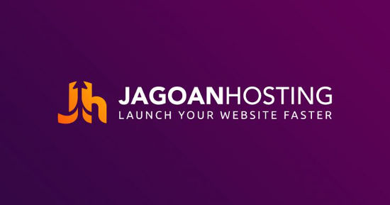 JagoanHosting cloud hosting