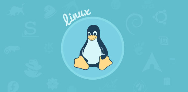 Linux Operating System Distros