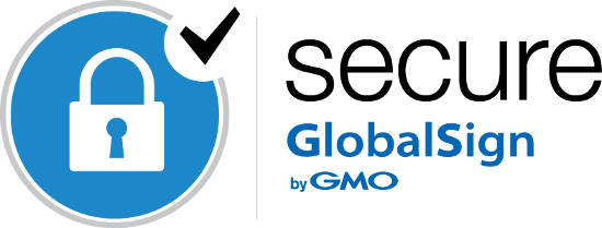 Global Sign SSL Sertifikat