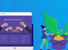 WP Crowdfunding WooCommerce
