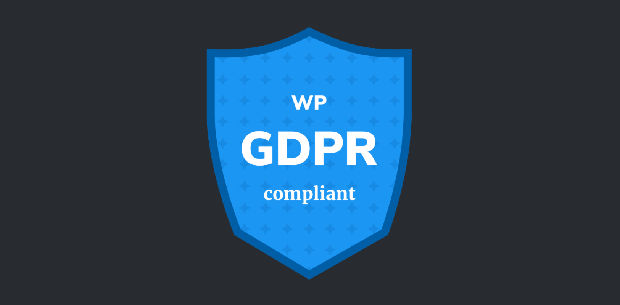 WP GDPR Compliance WordPress