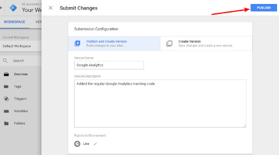 google-tag-manager-tutorial-10