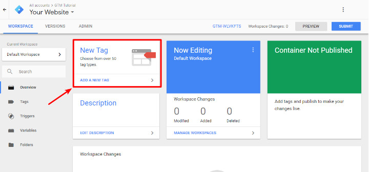 google-tag-manager-tutorial-6