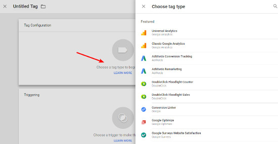 google-tag-manager-tutorial-7