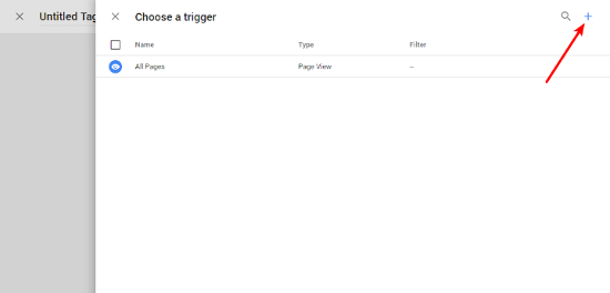 google-tag-manager-tutorial-8