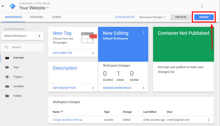 google-tag-manager-tutorial-9