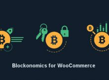 Blockonomics for WooCommerce