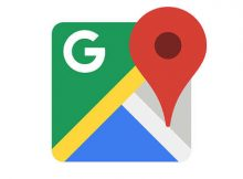 Google Maps Tutorial