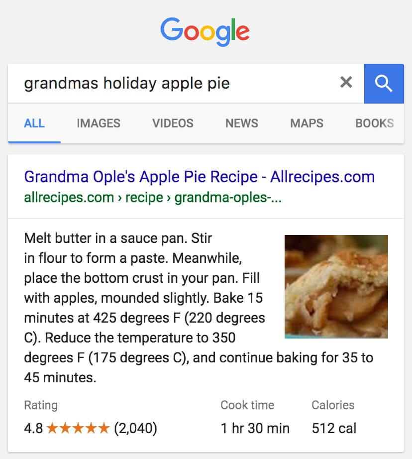 12-Rank-Math-Recipe-Rich-Snippets