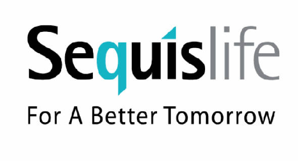 sequislife
