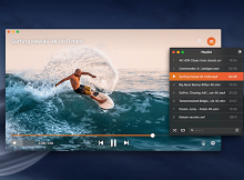 Elmedia Player Playlist Formats