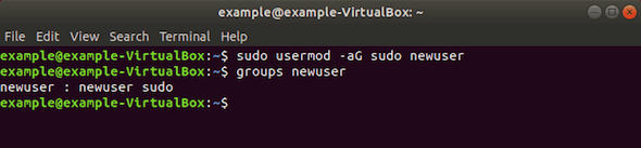 buat-sudo-user-ubuntu 2