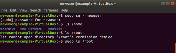 buat-sudo-user-ubuntu 3