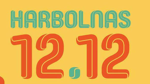 Harbolnas discount national online shopping day