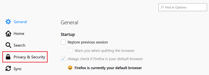 privacy-and-security-mozilla-firefox