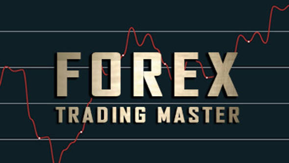 Best Hours and Times for Forex Trading