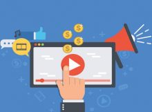 video marketing pemasaran