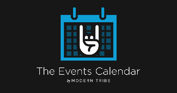 The Event Calendar Pro Gratis