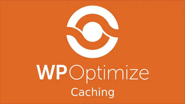 WP Optimize Caching Premium is free