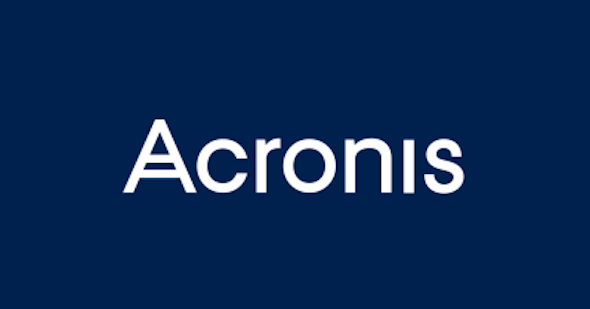 acronis software kloning hard disk terbaik